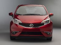 2015 Nissan Versa Note SR, 1 of 16