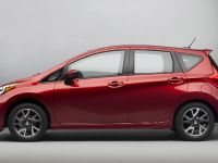 2015 Nissan Versa Note SR, 3 of 16