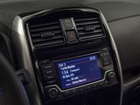 2015 Nissan Versa Note SR, 9 of 16