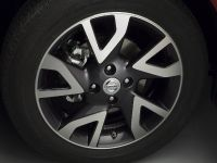 2015 Nissan Versa Note SR, 16 of 16