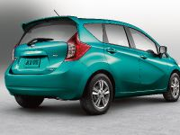 2015 Nissan Versa Note, 3 of 8