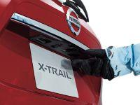 2015 Nissan X-TRAIL HYBRID, 15 of 17