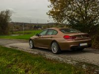 2015 Noelle Motors BMW Alpina Bi-Turbo, 4 of 14