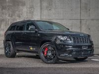 2015 O.CT Tuning Jeep Grand Cherokee SRT8 , 1 of 3