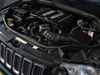 2015 O.CT Tuning Jeep Grand Cherokee SRT8 , 3 of 3