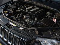 2015 O.CT Tuning Jeep Grand Cherokee SRT8 , 3 of 3