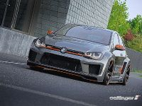 2015 Oettinger Volkswagen Golf R500 , 2 of 15