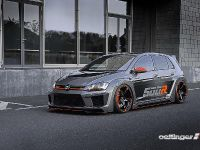 2015 Oettinger Volkswagen Golf R500 , 3 of 15