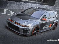 2015 Oettinger Volkswagen Golf R500 , 4 of 15