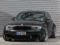2015 OK-Chiptuning BMW 1-Series M Coupe, 1 of 16