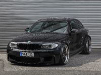 2015 OK-Chiptuning BMW 1-Series M Coupe, 2 of 16