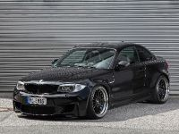 2015 OK-Chiptuning BMW 1-Series M Coupe, 3 of 16
