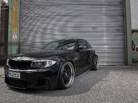 2015 OK-Chiptuning BMW 1-Series M Coupe, 4 of 16