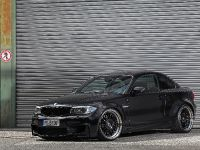 2015 OK-Chiptuning BMW 1-Series M Coupe, 5 of 16