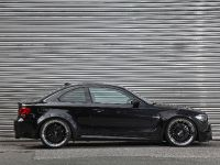 2015 OK-Chiptuning BMW 1-Series M Coupe, 6 of 16