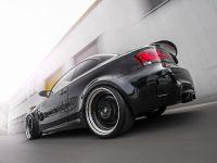 2015 OK-Chiptuning BMW 1-Series M Coupe, 7 of 16