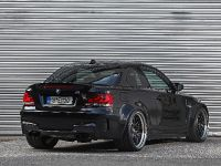 2015 OK-Chiptuning BMW 1-Series M Coupe, 9 of 16