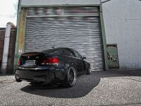 2015 OK-Chiptuning BMW 1-Series M Coupe, 10 of 16
