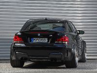2015 OK-Chiptuning BMW 1-Series M Coupe, 11 of 16