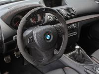 2015 OK-Chiptuning BMW 1-Series M Coupe, 12 of 16