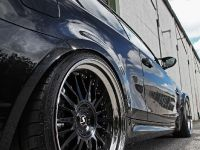 2015 OK-Chiptuning BMW 1-Series M Coupe, 16 of 16