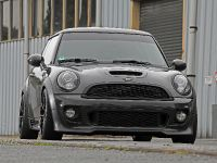 2015 OK-Chiptuning MINI John Cooper Works R56 , 1 of 20