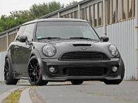2015 OK-Chiptuning MINI John Cooper Works R56 , 2 of 20