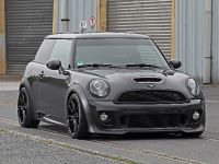 2015 OK-Chiptuning MINI John Cooper Works R56 , 3 of 20