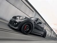 2015 OK-Chiptuning MINI John Cooper Works R56 , 4 of 20