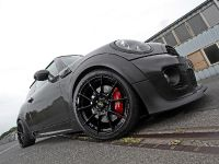 2015 OK-Chiptuning MINI John Cooper Works R56 , 5 of 20