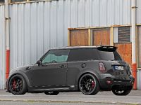 2015 OK-Chiptuning MINI John Cooper Works R56 , 8 of 20