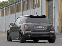 2015 OK-Chiptuning MINI John Cooper Works R56 , 9 of 20