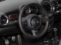2015 OK-Chiptuning MINI John Cooper Works R56 , 11 of 20