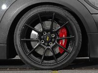 2015 OK-Chiptuning MINI John Cooper Works R56 , 16 of 20