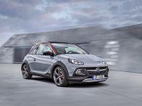 2015 Opel ADAM ROCKS S, 3 of 13