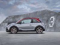 2015 Opel ADAM ROCKS S, 6 of 13