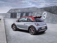2015 Opel ADAM ROCKS S, 7 of 13