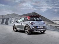 2015 Opel ADAM ROCKS S, 8 of 13