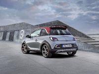 2015 Opel ADAM ROCKS S, 8 of 13