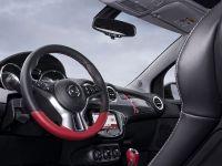 2015 Opel ADAM ROCKS S, 10 of 13