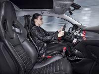 2015 Opel ADAM ROCKS S, 11 of 13
