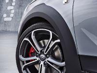 2015 Opel ADAM ROCKS S, 12 of 13