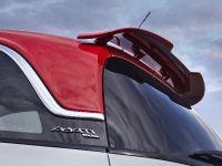2015 Opel ADAM ROCKS S, 13 of 13