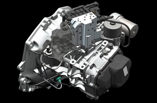 Opel ADAM Swingtop