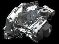 2015 Opel ADAM Swingtop , 3 of 3