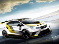 2015 Opel Astra TCR, 1 of 6