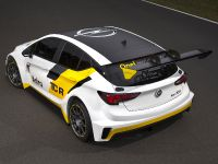 2015 Opel Astra TCR, 5 of 6