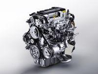 2015 Opel Corsa ECOTEC Turbo, 4 of 4