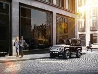 2015 Overfinch Land Rover Defender Anniversary Edition , 4 of 20