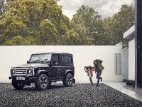 2015 Overfinch Land Rover Defender Anniversary Edition , 6 of 20